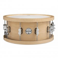 """Virveli Pdp Concept Thick Wood 14""""x6,5"""""""
