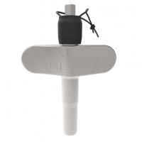 Rumpuavain Remo QuickTech