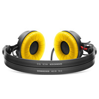 Kuulokkeet Sennheiser HD25 Limited Edition