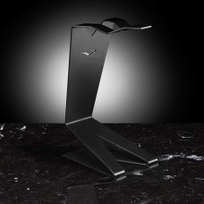 V-MODA HEADPHONE STAND V-MAN BLACK