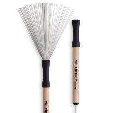 Vispilät Vic Firth Legacy Brush