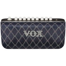 Bassocombo VOX ADIO AIR BS