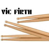 Rumpukapulat Vic Firth