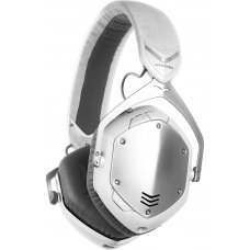 Kuuloke V-MODA Crossfade II Wireless Matte White