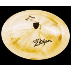 Symbaali Zildjian A Custom 18 China