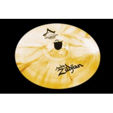 "Symbaali Zildjian A Custom 17"" Projection Crash"