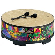 Remo Kids -sarjan Gathering Drum