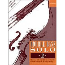 Double Bass Solo 2