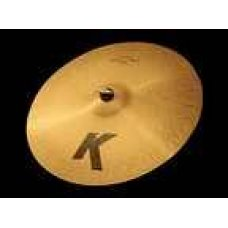 Symbaali K Zildjian Custom 20 Medium Ride