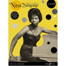 Nina Simone The Piano Songbook vol.1