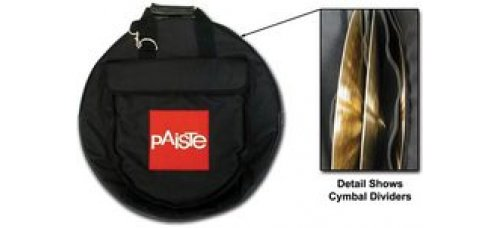 Symbaalipussi Paiste 22 Professional