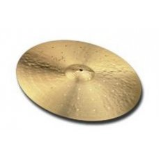 Symbaali Paiste Signature Traditional 20 Light Ride
