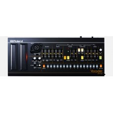 Roland Boutique - VP-03 Vocoder
