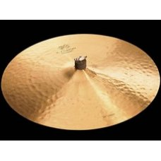"Symbaali K Zildjian Constantinople 22"" Medium Thin Low"